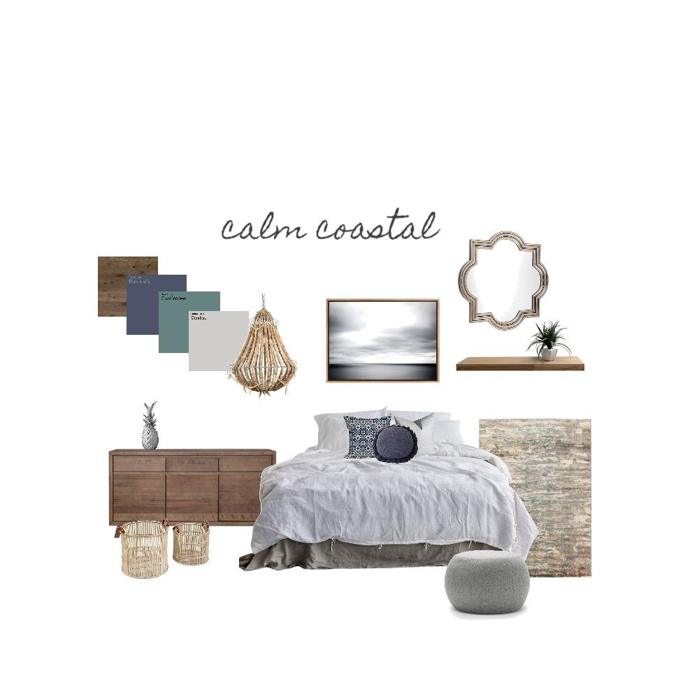 calm coastal Interior Design Mood Board by ZIINK Interiors on Style Sourcebook