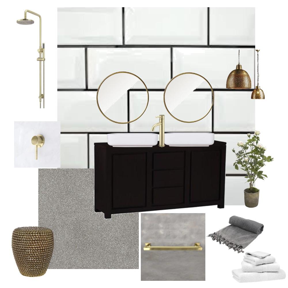 Tarma4 Interior Design Mood Board by Nardia on Style Sourcebook