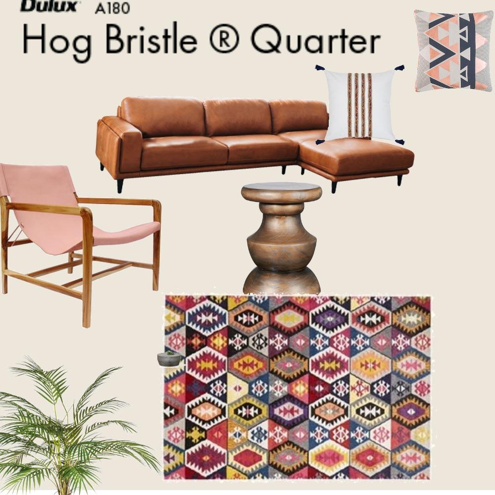 rose gold mood Interior Design Mood Board by Sanja on Style Sourcebook