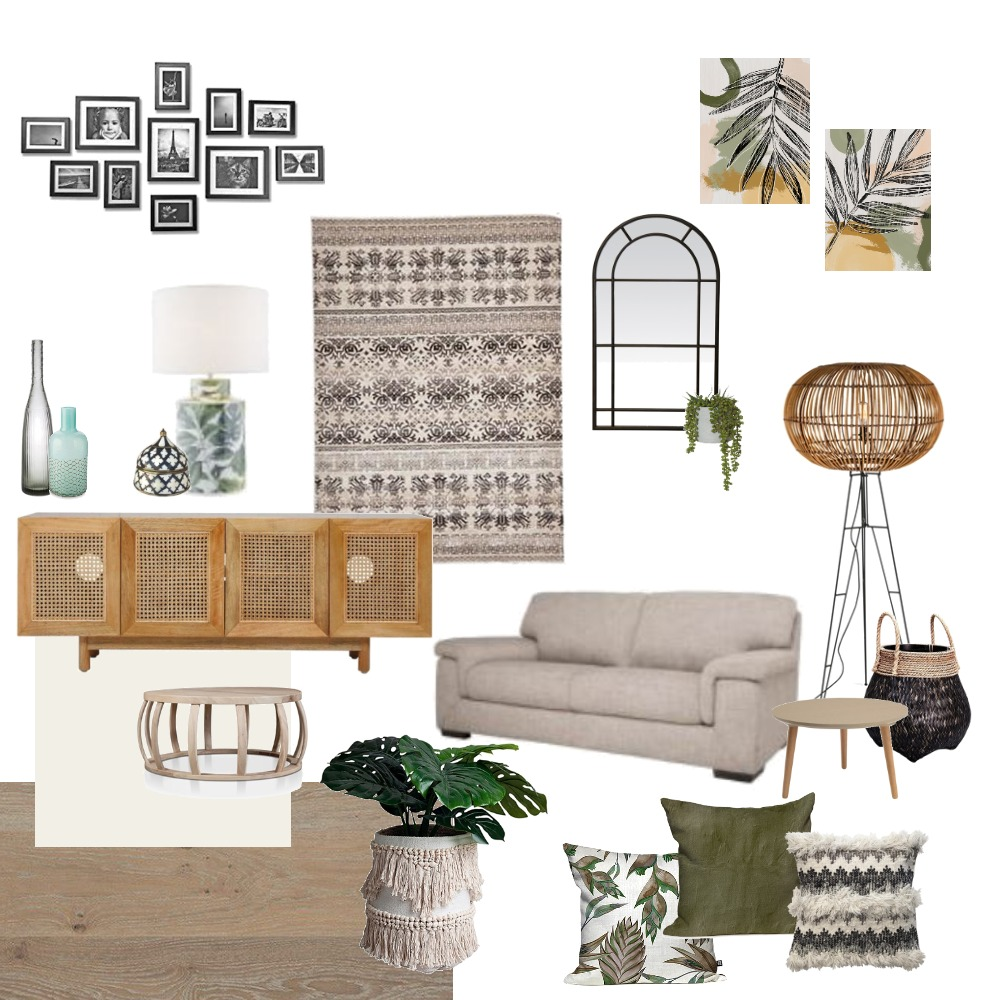 peter - concepts Interior Design Mood Board by Styledwithsoul on Style Sourcebook