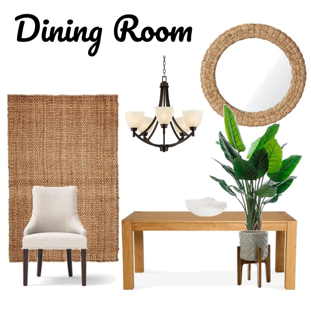 Birch Ave Living Room Interior Design Mood Board by kjensen on Style Sourcebook