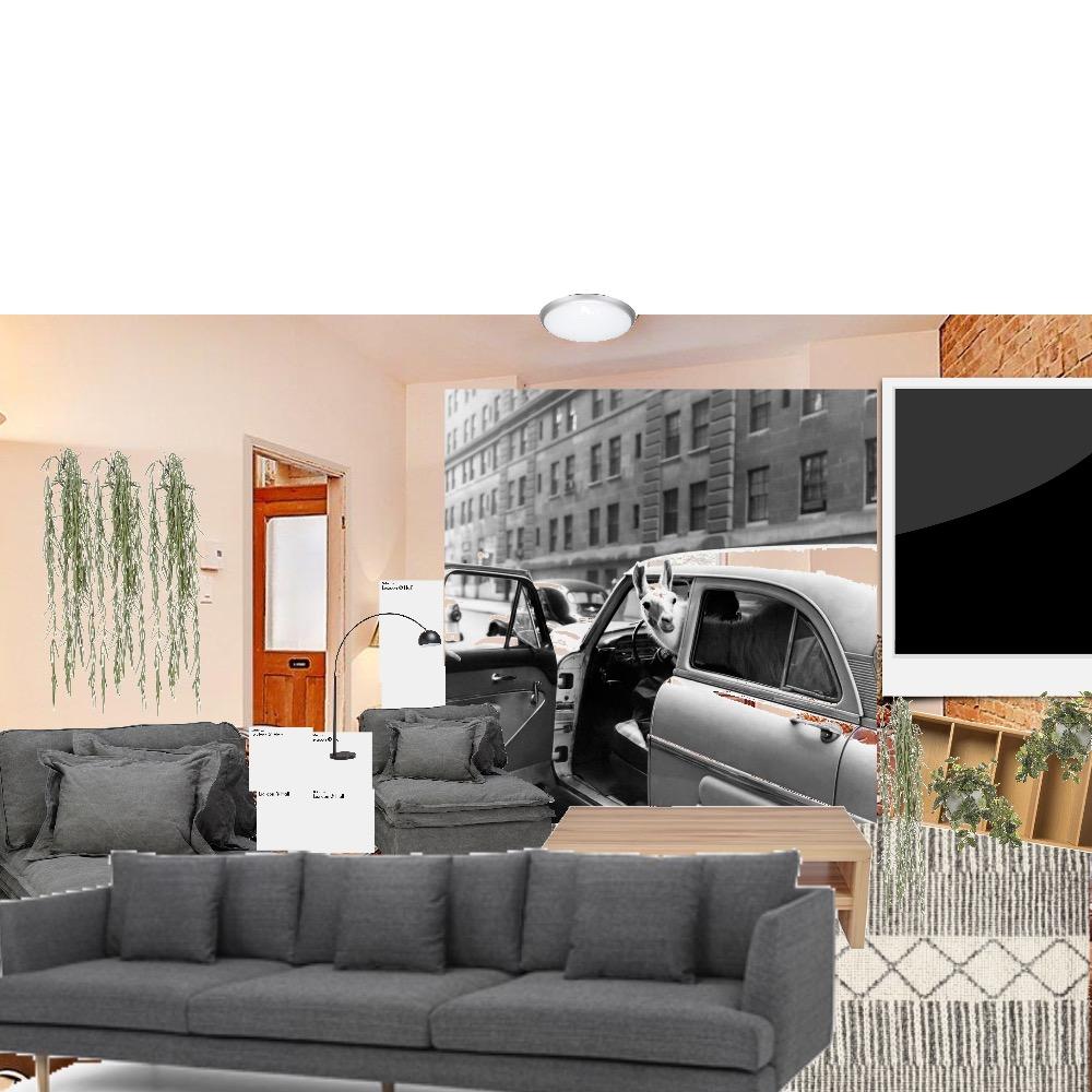 coursol salon 1 Interior Design Mood Board by GAM31 on Style Sourcebook