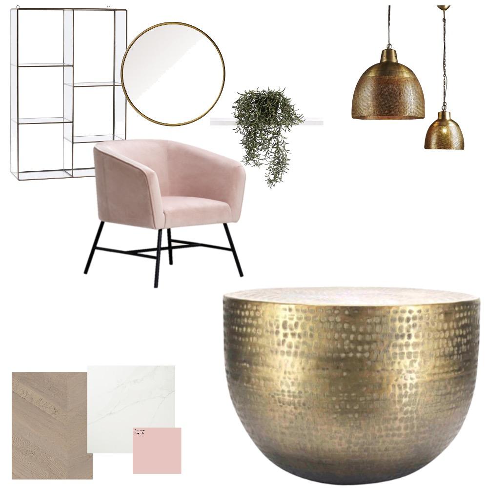 Typo Interior Design Mood Board by selmiraa on Style Sourcebook