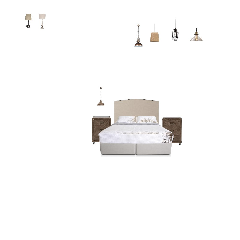 My bedroom Interior Design Mood Board by Ingrid on Style Sourcebook