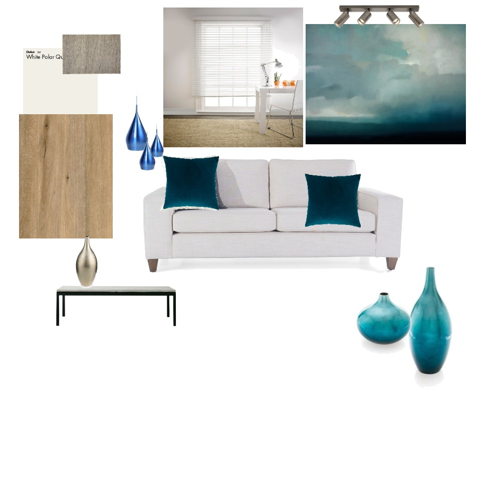 ирина Interior Design Mood Board by IRINAKLEVCOVA on Style Sourcebook