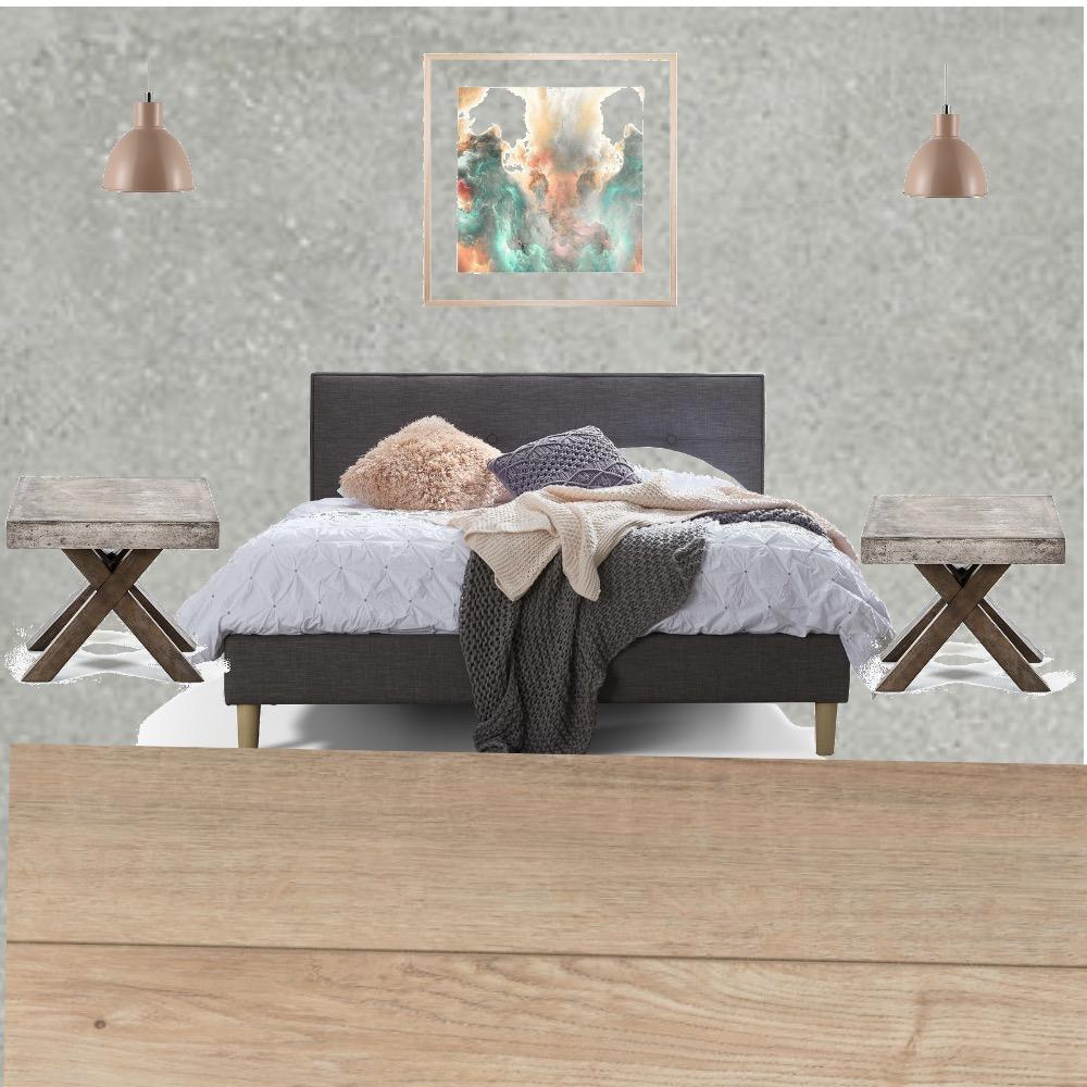 kurtz Rd Interior Design Mood Board by Iaponte on Style Sourcebook
