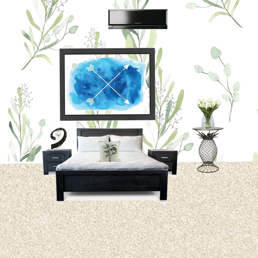 image2 Interior Design Mood Board by gia.truong7 on Style Sourcebook