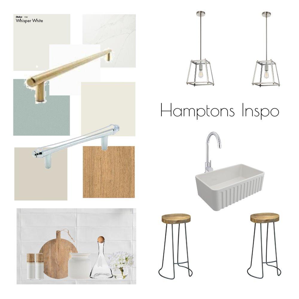NIKITA Interior Design Mood Board by Powellsaveproject on Style Sourcebook