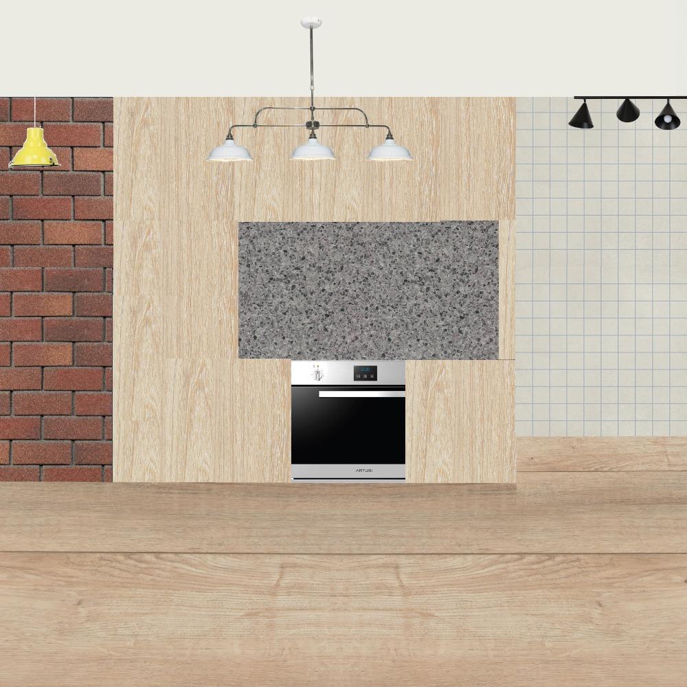 Кухня Interior Design Mood Board by Ekaterina Potapova 413 on Style Sourcebook